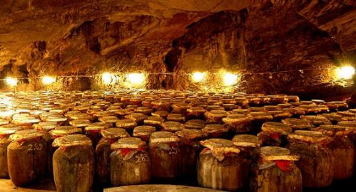 贵州白酒创新浪潮席卷全国