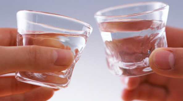 贵州省贵阳市白酒行业市场规模分析
