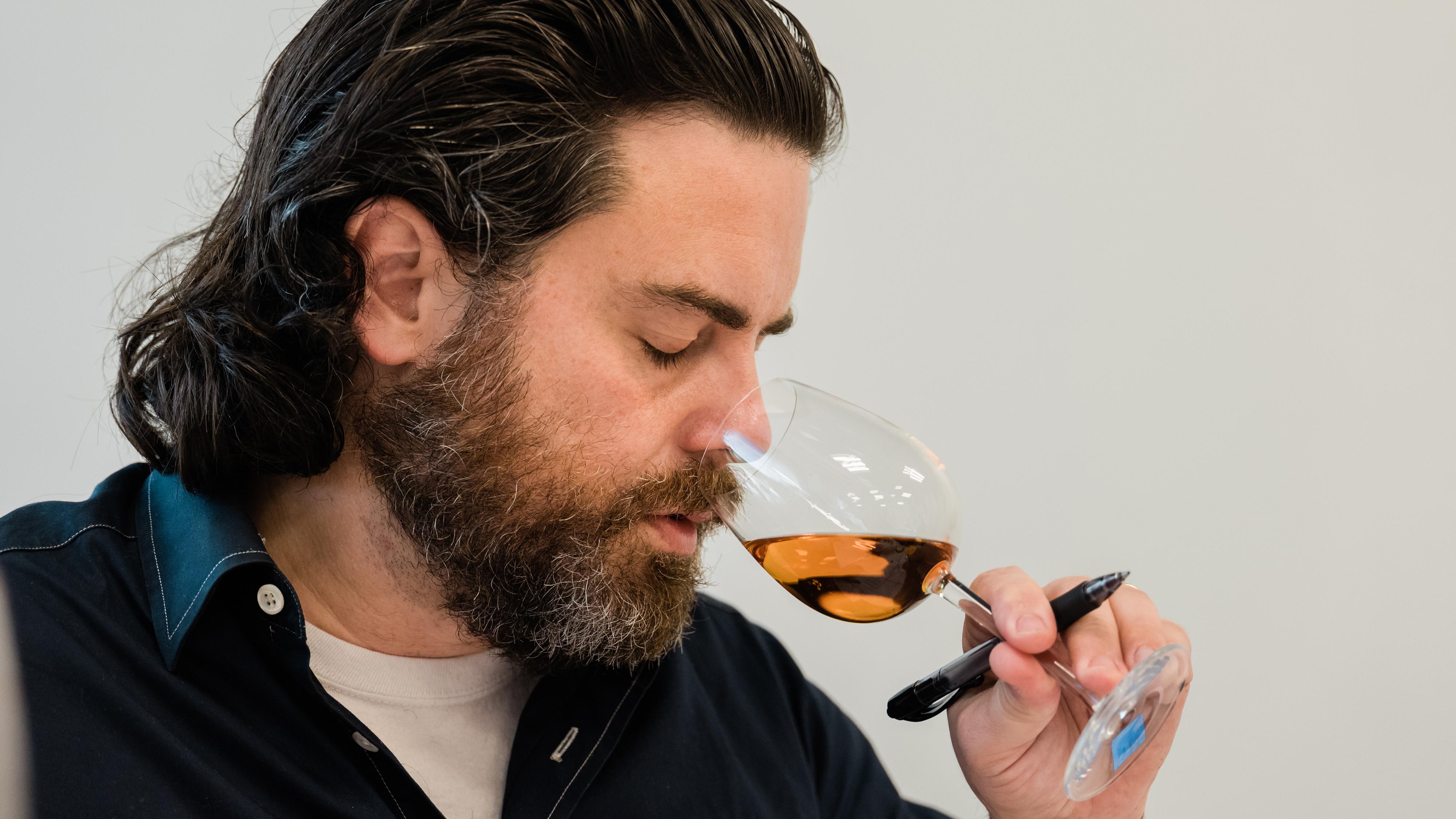 裕贡酒获赞2021世界烈酒挑战赛强烈推荐